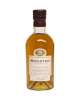 Midleton 1973 25 Year Old Pure Pot Still Irish Whiskey