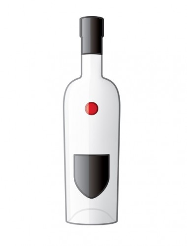 Alchemia Czekoladowa Chocolate Vodka