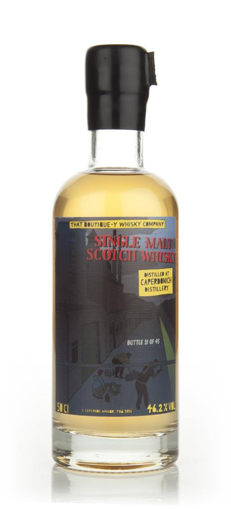 balvenie 25 y single barrel Balvenie peated cask 17 year old is rated 85/100 by 6 single barrel 12, 15 and 25 years old and this 17 year old with the peated cask balvenie, filled the.